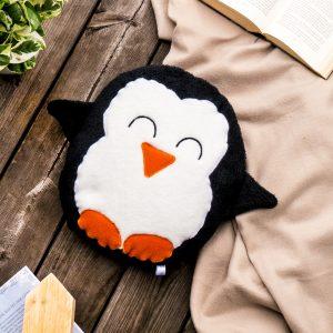 Pinguin-Kollektion